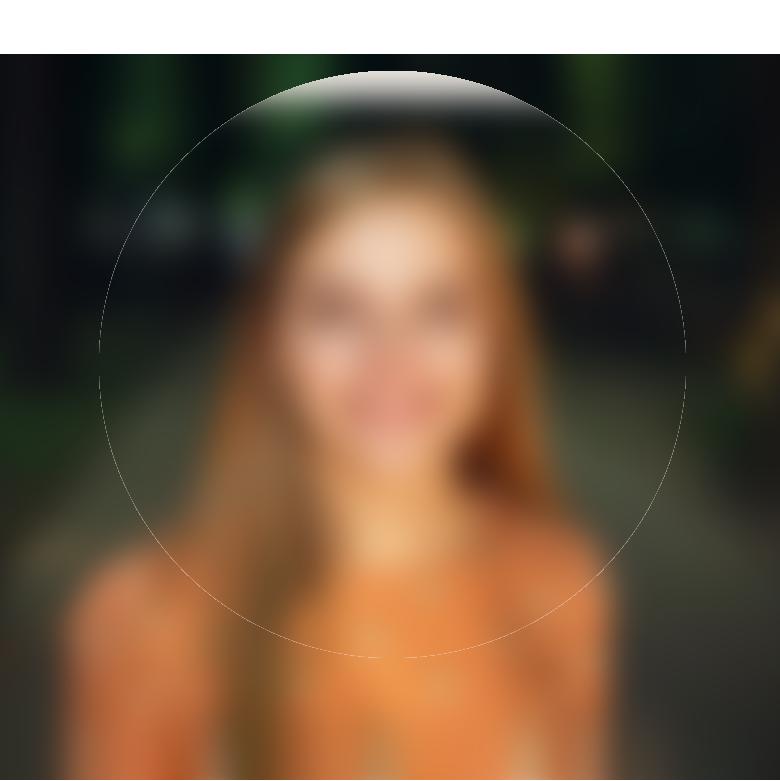 osoba-pic1